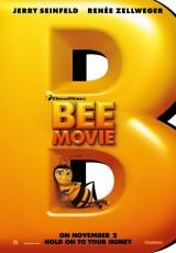 Bee Movie online (2007) Español latino descargar pelicula completa
