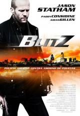 Blitz online (2011) Español latino descargar pelicula completa
