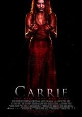 Carrie online (2013) Español latino descargar pelicula completa