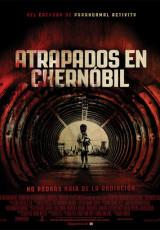 Atrapados en Chernóbil online (2012) Español latino descargar pelicula completa