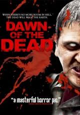Amanecer de los muertos online (2004) Español latino descargar pelicula completa