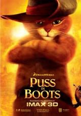El gato con botas online (2011) Español latino descargar pelicula completa