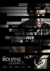 El Legado Bourne online (2012) Español latino descargar pelicula completa