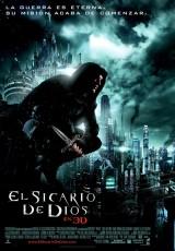 El sicario de Dios online (2011) Español latino descargar pelicula completa