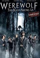 Hombre lobo: La bestia entre nosotros online (2012) Español latino descargar pelicula completa