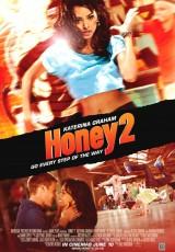 Honey 2 onlie (2011) Español latino descargar pelicula completa