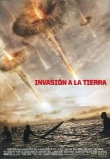 Batalla Los Angeles online (2011) Español latino descargar pelicula completa