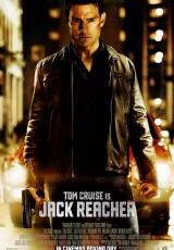 Jack Reacher online (2012) Español latino descargar pelicula completa
