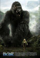King Kong online (2005) Español latino descargar pelicula completa
