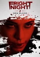 Noche de miedo 2 online (2013) Español latino descargar pelicula completa