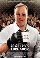 El Maestro Luchador online (2012) Español latino descargar pelicula completa