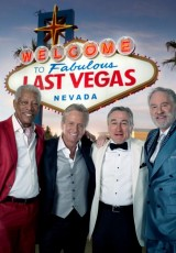 Plan en las Vegas online (2013) Español latino descargar pelicula completa
