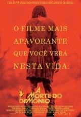 Posesión infernal online (2013) Español latino descargar pelicula completa