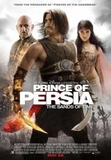 El principe de Persia online (2010) Español latino descargar pelicula completa