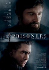 Prisioneros online (2013) Español latino descargar pelicula completa