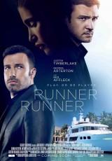 Runner, Runner online (2013) Español latino descargar pelicula completa