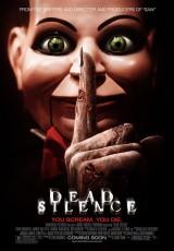 Dead Silence online (2007) Español latino descargar pelicula completa
