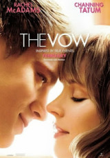 Votos de amor online (2012) gratis Español latino pelicula completa