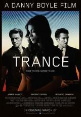 Trance Online (2013) Español latino descargar pelicula completa