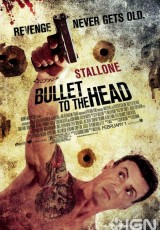 Una bala en la cabeza online (2012) Español latino descargar pelicula completa