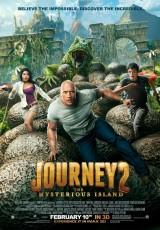 Viaje al centro de la Tierra 2 online (2012) Español latino descargar pelicula completa