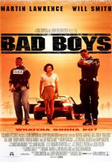 Bad Boys 1 online (1995) Español latino descargar pelicula completa