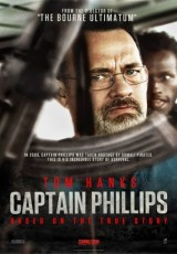 Capitan Phillips online (2013) Español latino descargar pelicula completa