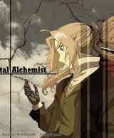 FullMetal Alchemist Conqueror of Shamballa Online (2005) gratis Español latino pelicula completa