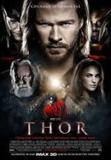 Thor 1 online (2011) Español latino descargar pelicula completa