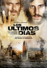 Los Ultimos dias online (2013) Español latino descargar pelicula completa