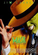 La mascara online (1994) Español latino descargar pelicula completa