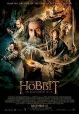 El Hobbit 2 online (2013) Español latino descargar pelicula completa
