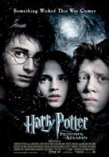 Harry Potter 3 online (2004) Español latino descargar pelicula completa
