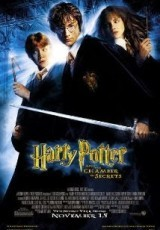Harry Potter 2 online (2002) Español latino descargar pelicula completa