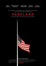 Parkland online (2013) Español latino descargar pelicula completa