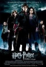 Harry Potter 4 online (2005) Español latino descargar pelicula completa