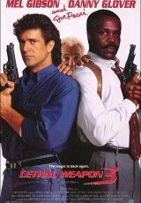 Arma mortal 3 online (1992) Español latino descargar pelicula completa