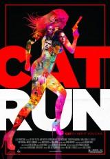 Cat Run online (2011) Español latino descargar pelicula completa