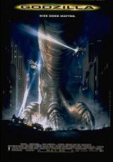 Godzilla Online (1998) Español latino descargar pelicula completa