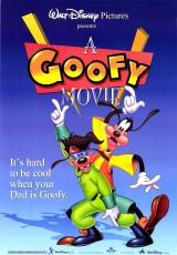Goofy e hijo online (1995) Español latino descargar pelicula completa