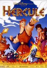 Hercules online (1997) Español latino descargar pelicula completa