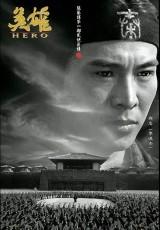 Hero online (2002) Español latino descargar pelicula completa