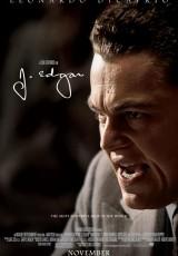 J. Edgar online (2011) Español latino descargar pelicula completa