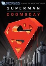La muerte de Superman online (2007) Español latino descargar pelicula completa