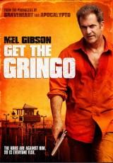 Atrapen al Gringo online (2012) Español latino descargar pelicula completa
