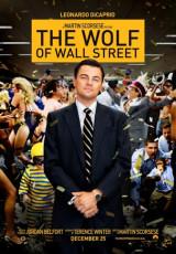 El lobo de Wall Street online (2013) Español latino descargar pelicula completa