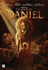 The Book of Daniel Online (2013) Español latino descargar pelicula completa