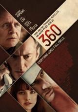 360. Juego de destinos online (2011) Español latino descargar pelicula completa