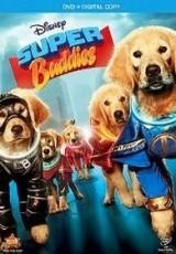 Super Buddies Online (2013) Español latino descargar pelicula completa