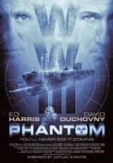 Phantom Online (2013) Español latino pelicula completa